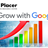 Placer Business Resource Center Presents: Grow with Google Workshop