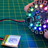 SAC-100: Party Badge Wearable with the Circuit Playground Express